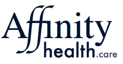 Affinity Health Management LLC